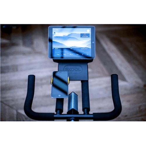 Soporte de tablet Smart Bike, Bkool