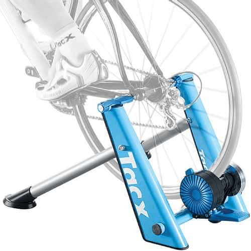 Rodillo Blue Twist, Tacx