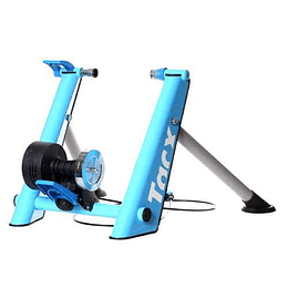 Rodillo Blue Matic, Tacx
