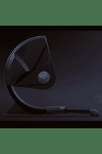 Rodillo avanzado Smart Air + Simulador, Bkool
