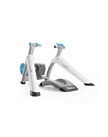 Rodillo Vortex Smart, Tacx