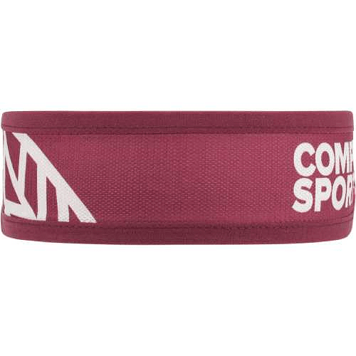 SpiderWeb Ultralight Visor Fw 18 Pink, Compressport