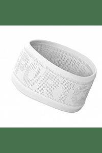 Headband On/Off V2 Blanca, Compressport