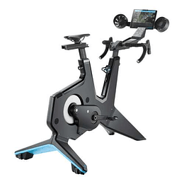 Rodillo Neo Bike Smart, Tacx