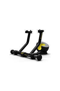 Rodillo Smart Pro 3, Bkool