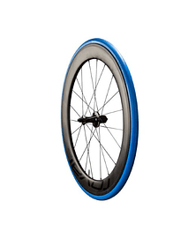 Neumático Para Rodillo 28'', Tacx