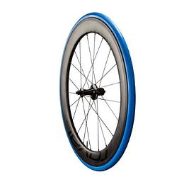 Neumático ruta para rodillo 28'', Tacx