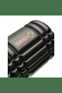 Foam Roller, Grid-X