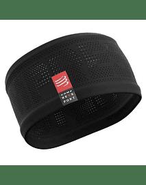 Headband On/Off V2 Negro, Compressport