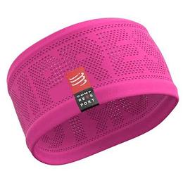 Headband On/Off V2 Rosado, Compressport