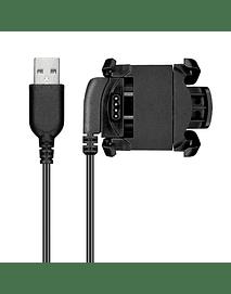 Clip cargador Fenix® 3, Garmin