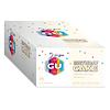 Energy Gel Birthday Cake (24 unid), GU