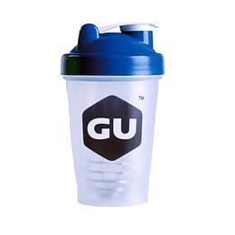 Protein Shaker, Gu