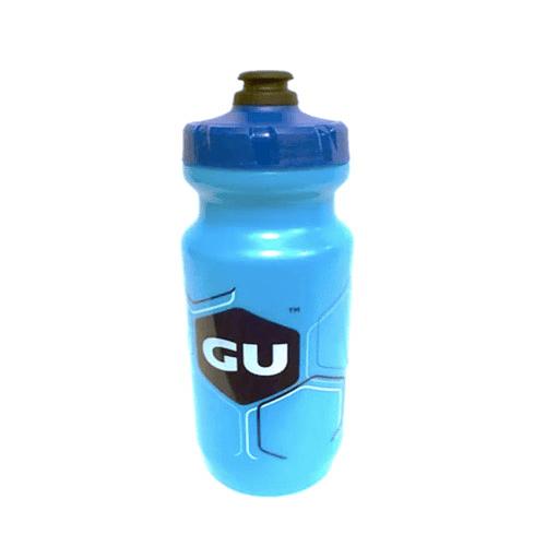 Big mouth water bottle, Gu