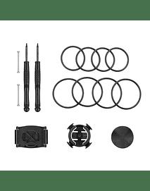 Kit de desmontaje rápido (ForerunnerŒ 920XT), Garmin
