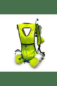 Mochila de Hidratación Ultra Olmo R-Zone RaidLight