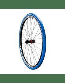 Neumático Para Bicicleta de Montaña 28'', Tacx