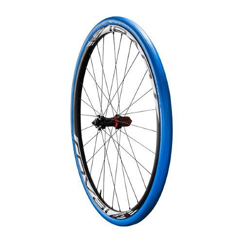 Neumático Para Bicicleta de Montaña 29'', Tacx