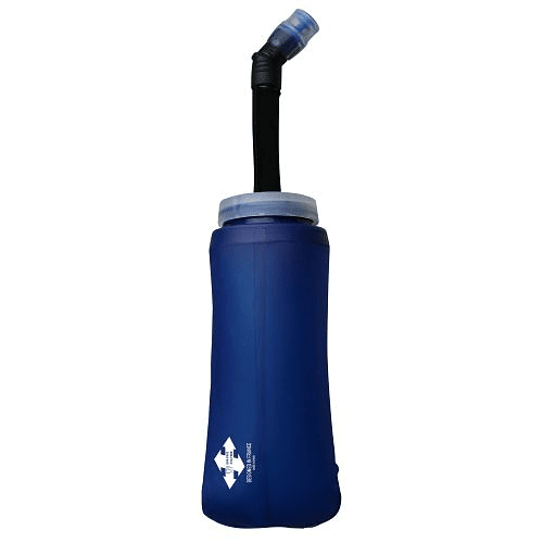 Botella EASY FLASK 350cc, Raidlight