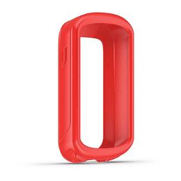Funda de silicona Edge® 830 Roja, Garmin