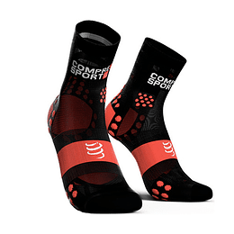 Pro Racing Socks V3.0, Compressport