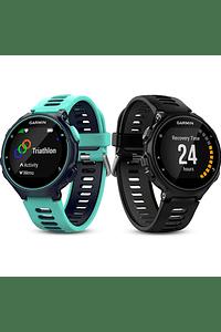Reloj multisport Forerunner® 735XT, Garmin