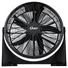 Circulador de aire 54cms ideal para rodillo, Oster