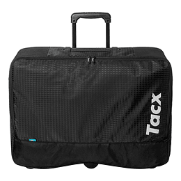Neo Trolley, Tacx