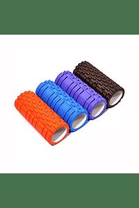 Foam roller EVA para masaje