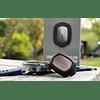 Coros Running POD (Performance Optimization Device)
