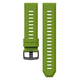 APEX - 46mm Correa - Verde
