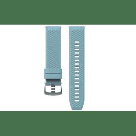 APEX/PACE2 - 42mm Correa - Azul