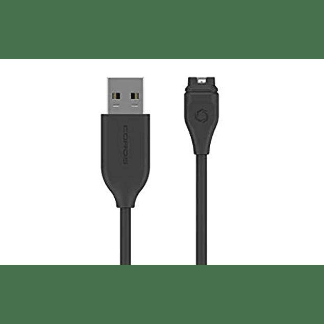APEX/VERTIX Cable cargador