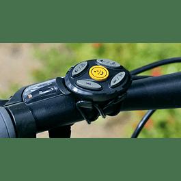 Control remoto para casco Coros