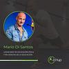 Webinar - Neurociencias Aplicadas al Deporte y Ejercicio Físico