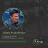 Curso Online - Metodología del Entrenamiento de la Fuerza y Musculación