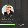 Webinar - Entrenamiento y Evaluación de la Movilidad