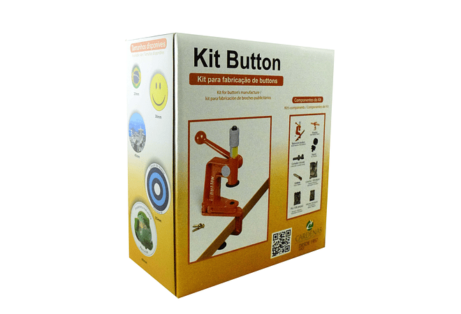 Kit Button