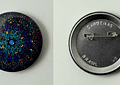 Button Alfinete (100 unidades)