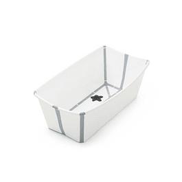 TINA FLEXI BATH WHITE VARIOS COLORES