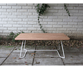 Filia - Coffee Table
