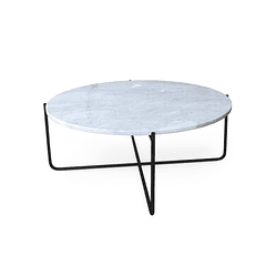 Lua R - Coffee Table
