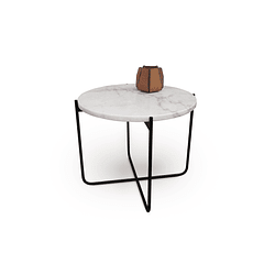 Lua - Side Table