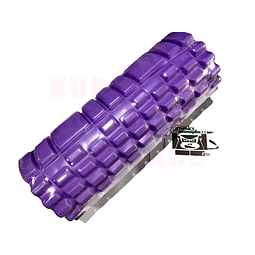 Foam Roller - 33 cms