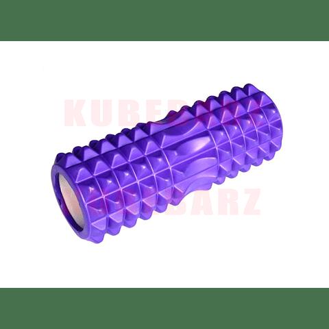 Foam Roller Pyramid - 33 cms