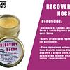 Pack Crema regeneradora Recovery Día y Noche - Regeneradora e hidratante, Versión 30 ml
