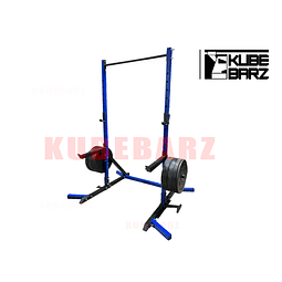 Rack KB Prime