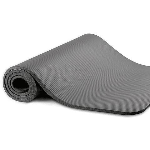 Mat de Yoga - 10 mm