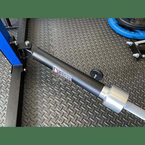 Accesorio Landmine - Para Rack KB