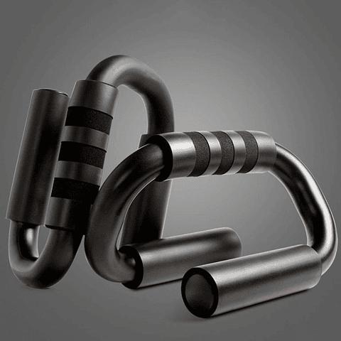 Push Up Bars - Tipo S